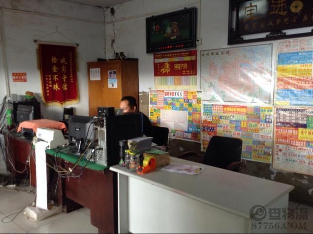 【利安达物流】郑州至杭州